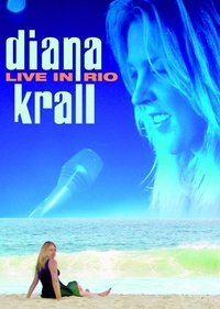 dianakrall_dvdcover1only1_phixr.jpg