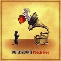 fostermcginty2-cover1.JPG