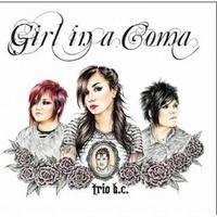girlscom_phixr.jpg