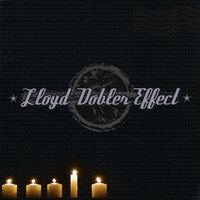 lloyddoblereffect21.JPG