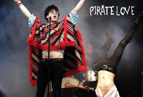 piratelove_phixr.jpg