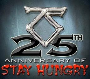 stayhungry25thanniversary_phixr.jpg
