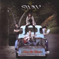 swayband_cover_art.jpg