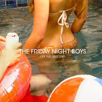 the_friday_night_boys1.JPG