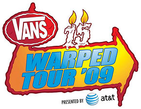warped-tour-image.jpg