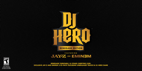 DJ Hero Renegade Edition - Box Art_phixr