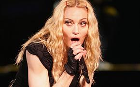 Madonna_SST23082008_369