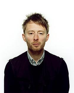 Radiohead-Thom-Yorke-large