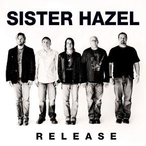 SISTER HAZEL_Release_Cover[1]_phixr