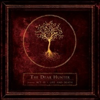 The Dear Hunter_php[1]_phixr