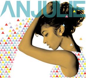 "ANJULIE'S ""LOVE SONGS"" GETS REMIXED BY BIMBO JONES"