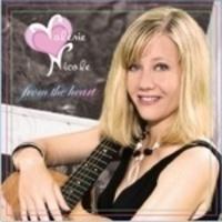 covercopyug2--Valerie Nicole cover[1]_phixr