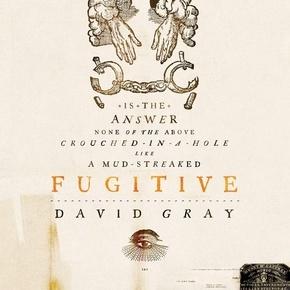 fugitivecover900_phixr