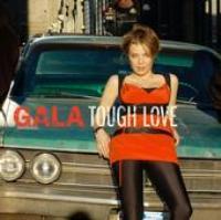 gala_cover.jpg