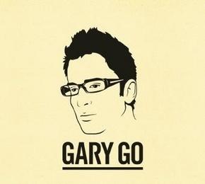 garygo_phixr.jpg