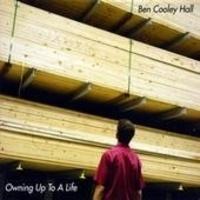 m_fd0f616c8ab246fc982f58bc66e2738e--Ben Cooley Hall Cover[1]_phixr