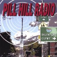pillhillradio Cover[1]