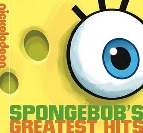 spongebob12_phixr.jpg