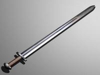 viking_sword_01_phixr.jpg