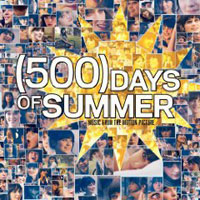 500-days-of-summer-soundtrack