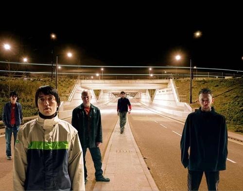 Radiohead FULL - SMALL[1]_phixr