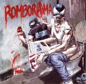 RomboramaCover[1].3_phixr