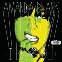 amanda-blank-cd-i-love-you