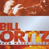 billortiz cover[1]