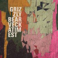 grizzlybear-veckatimest