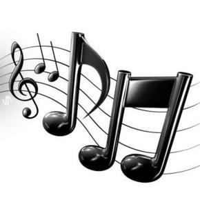 music-notes1_phixr