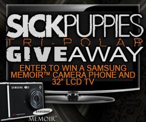sickpuppies_giveaway_banner300x250_phixr