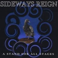 sidewaysreign2 Cover[1]
