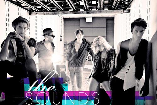 thesounds_photologo_phixr