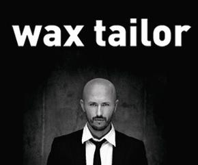 wax_phixr