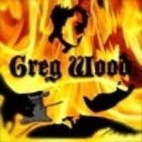 2566833-thumb-Greg_Wood_Cover_1__phixr
