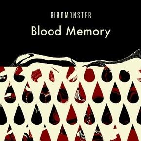 Birdmonster_BloodMemory_cmyk_1__phixr