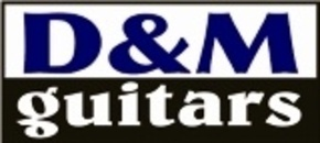 D_M_Guitars_logo_small_e_mail_size_CMYK_1__phixr