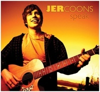 JerCoons_Speak_Cover_phixr
