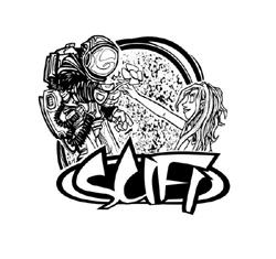 Sci Fi small[1]