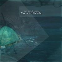 abcath_cover--Empty_Mirror_Cover_1__phixr
