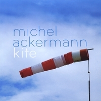 ackermann Cover[1]