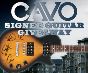 cavo_giveaway_banner300x250_phixr