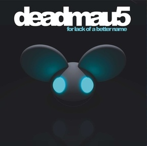 deadmau5Art1_1__phixr