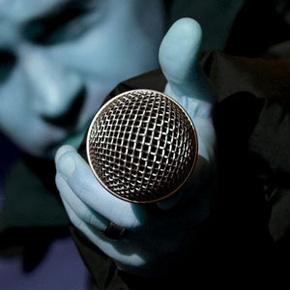 jordan-blue-mic-square_phixr
