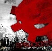 sprocketsnowrd-2-1-1--Cover_1__phixr