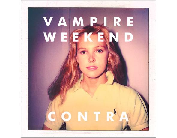 vampireweekendcontra
