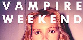 vampweekskope2