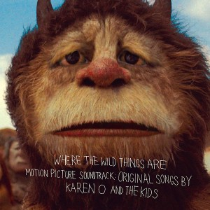 where-the-wild-things-are-a