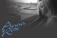 ANNA_ROSE_PIC_phixr