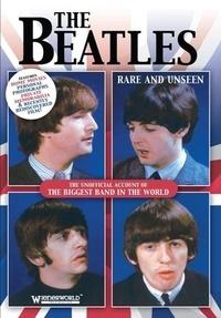 Beatles_FC_phixr